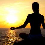 Trova la calma con la meditazione: a parlare è la scienza!